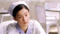 输液收费贵8倍的共享护士是门好生意吗?