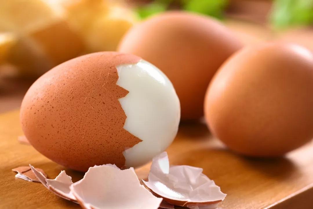 原来鸡蛋这样吃,才最营
