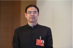 董瑞:从中西医结合角度谈谈新冠肺炎与