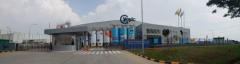 国际化布局成新引擎,蒙牛2019年营收、利