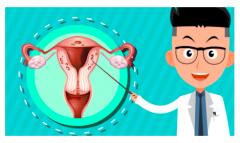 地诺孕素会影响月经吗?女性可放心服用